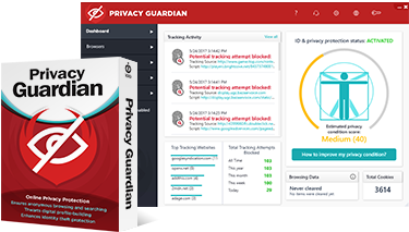 Privacy Guardian