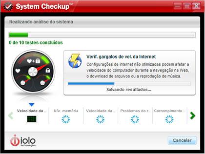 Fa 231 A O Check Up De Seu Pc Gr 225 Tis Iolo Technologies