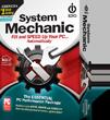 system machanic kostenlos