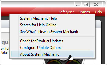 11 Sep 2014 Iolo System Mechanic professional 14 (14.0.1.52) 12 trial updat