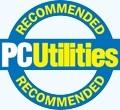 PCUtilities