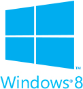 NEW: Windows 8 Certified