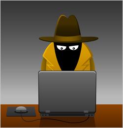 security spotlight a closer look at spyware iolo technologies